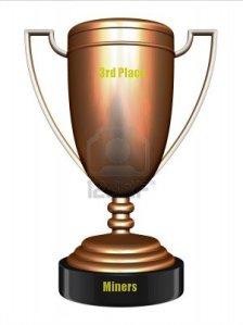 12331330-3d-bronze-trophy